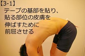 仙棘筋3−1.jpg